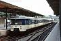 "LHW 111202/6 - DB ""471 423-4"" 11.08.1990 Hamburg-Blankenese,Bahnhof [D] Stefan Motz"