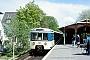 """LHW 111208/4 - S-Bahn Hamburg """"471 131-3"""" 07.05.1997 Hamburg-Othmarschen,Haltepunkt [D] Stefan Motz"""