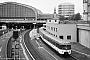 "LHW 111208/5 - DB ""471 132-1"" 04.06.1988 Hamburg,Hauptbahnhof [D] Stefan Motz"