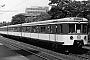 "LHW 111208/9 - DB ""471 151-1"" 11.07.1977 Hamburg-Dammtor [D] Klaus Görs"