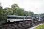 """LHW 111208/10 - S-Bahn Hamburg """"471 137-0"""" 07.05.1997 Hamburg-Blankenese [D] Stefan Motz"""