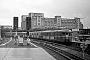 "LHW 111208/13 - DB ""471 140-4"" 01.07.1979 Hamburg,Hauptbahnhof [D] Stefan Motz"