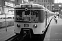 "LHW 111210/1 - DB ""471 428-3"" 01.07.1979 Hamburg,Hauptbahnhof [D] Stefan Motz"