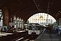 "LHW 111210/9 - DB ""471 451-5"" 07.05.1997 Hamburg,BahnhofDammtor [D] Stefan Motz"