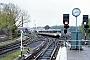 "LHW 111210/11 - S-Bahn Hamburg ""471 115-6"" 05.05.1997 Hamburg-Ohlsdorf [D] Stefan Motz"