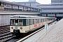 """LHW 111210/11 - DB """"471 115-6"""" 01.04.1981 Hamburt-Altona,Bahnhof [D] Ernst Lauer"""