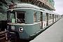 "LHW 111210/14 - DB ""471 101-6"" 18.08.1984 Wedel,Bahnhof [D] Ernst Lauer"