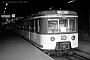 "LHW ? - DB ""471 152-9"" 01.07.1979 Hamburg,Hauptbahnhof [D] Stefan Motz"
