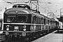 """LHW ? - DB """"465 031-3"""" 17.04.1976 Bietigheim,Bahnhof [D] Klaus Görs"""