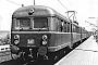 "LHW ? - DB ""432 121-2"" 26.05.1979 Ellingen,Bahnhof [D] Klaus Görs"