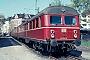 """LHW ? - DB """"432 501-5"""" 30.03.1977 Nürnberg-Gostenhof,Bahnbetriebswerk [D] Martin Welzel"""