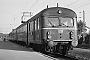 "LHW ? - DB ""432 202-0"" 06.09.1979 Altdorf [D] Dietrich Bothe"