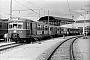 """LHW 6184/3 - DB """"471 103-2"""" 25.05.1979 München-Freimann,Ausbesserungswerk [D] Stefan Motz"""
