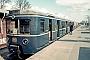"LHW 6184/4 - DB ""471 104-0"" 01.04.1981 Wedel,Bahnhof [D] Ernst Lauer"