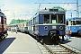 """LHW 6186/3 - DB """"471 403-6"""" 25.05.1979 München-Freimann,Ausbesserungswerk [D] Stefan Motz"""
