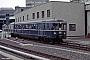 "LHW 6186/4 - DB ""471 404-4"" 02.04.1984 Hamburg,Hauptbahnhof [D] Archiv Ingmar Weidig"