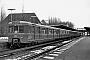 "LHW 6194/10 - DB ""471 417-6"" 18.02.1983 Hamburg-Hasselbrook [D] Thomas Gottschewsky"