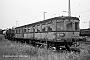 Lindner 65524 - DEW 43 23.07.1989 Hameln,Bahnhof [D] Stefan Motz