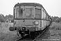 "Lindner 65524 - DEW ""43"" 23.07.1989 Hameln,Bahnhof [D] Stefan Motz"