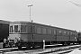 """Lindner 65534 - OHE """"TA 0342"""" 01.05.1971 Celle,BahnhofCelleOHE [D] Helmut Beyer"""