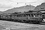 """MAN 123892 - DB """"ET 85 11"""" __.06.1965 Titisee,Bahnhof [D] Karl-Friedrich Seitz"""