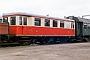 """MAN 126888 - DEW """"TA 15"""" 13.03.1989 Rinteln,Bahnhof [D] Dietmar Stresow"""