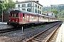 "MAN 127289 - SVG ""425 120-3"" 30.08.2009 Eberbach(Neckar),Bahnhof [D] Ernst Lauer"