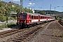 """MAN 127289 - SVG """"425 420-7"""" 30.08.2009 Heidelberg,Hauptbahnhof [D] Ernst Lauer"""