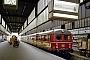 "MAN 127295 - DB ""425 423-1"" 11.04.1978 Stuttgart,Hauptbahnhof [D] Stefan Motz"