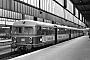"MAN 127303 - DB ""425 403-3"" 07.04.1979 Stuttgart,Hauptbahnhof [D] Michael Hafenrichter"