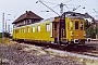 "MAN 127371 - DB ""712 001-7"" 14.07.1979 Siegburg [D] Michael Vogel"