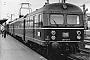 """MAN 127434 - DB """"425 124-5"""" 12.04.1977 Bietigheim,Bahnhof [D] Klaus Görs"""