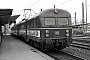 "MAN 127435 - DB ""425 101-3"" 06.04.1979 Reutlingen,Bahnhof [D] Michael Hafenrichter"