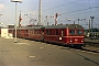 "MAN 128140 - DB ""455 102-4"" 27.09.1977 Stuttgart,Hauptbahnhof [D] Stefan Motz"