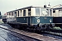 "MAN 128175 - LLK ""VT 02"" 08.08.1970 Lam,Bahnhof [D] Helmut Philipp"