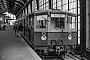 "O&K ? - DR ""275 029-7"" 08.06.1987 Berlin,BahnhofFriedrichstraße [DDR] Malte Werning"