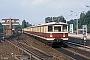"O&K ? - DR ""275 499-2"" 10.08.1991 Berlin-Wannsee,Bahnhof [D] Ingmar Weidig"