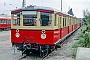"O&K ? - DB AG ""475 070-9"" 05.08.1994 Bernau,Bahnhof [D] Ernst Lauer"