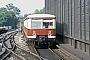 """O&K ? - DR """"477 193-7"""" 26.08.1992 Berlin,BahnhofZoologischerGarten [D] Ingmar Weidig"""