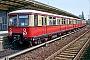 "O&K ? - DB AG ""477 048-3"" 16.04.1994 Bernau,Bahnhof [D] Ernst Lauer"