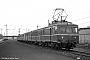 """O&K ? - DB """"426 003-0"""" 01.04.1973 Krefeld-Uerdingen,Bahnhof [D] Martin Welzel"""