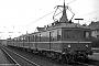 """O&K ? - DB """"426 003-0"""" 01.04.1973 Krefeld-Oppum,Bahnhof [D] Martin Welzel"""