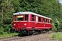 """Rathgeber 47183 - DB Museum """"186 258-0"""" 03.06.2011 Schwarzenberg(Erzgebirge) [D] Ralph Mildner"""