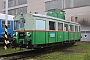 "Tatra 52596 - NTM ""M 120.417"" 23.09.2017 Bohumin [CZ] Thomas Wohlfarth"