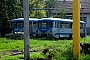 "VEB Bautzen 22/1964 - CFR ""79-0602-7"" 05.08.2011 Timisoara,DepotNord [RO] Malte Werning"