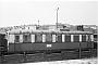"""Warchalowski 105 - ÖEM """"5029.01"""" 14.04.1974 Wien,Franz-Josefs-Bahnhof [A] Werner Peterlick"""