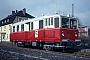 """Wegmann 35252 - TWE """"VT 03"""" 09.03.1985 Lengerich [D] Bernd Kittler"""