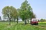 """Wismar 20202 - DEV """"T 41"""" 01.05.2005 Bruchhausen-Vilsen-Heiligenberg [D] Malte Werning"""