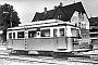 "Wismar 20209 - DRG ""133 009"" __.__.1935 Bous(Saar),Bahnhof [D] Hermann Maey (Archiv M. Werning)"