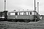 "Wismar 21104 - DR ""190 832-6"" 16.09.1978 Jerichow,Lokbahnhof [DDR] Thomas Grubitz (Archiv Stefan Kier)"